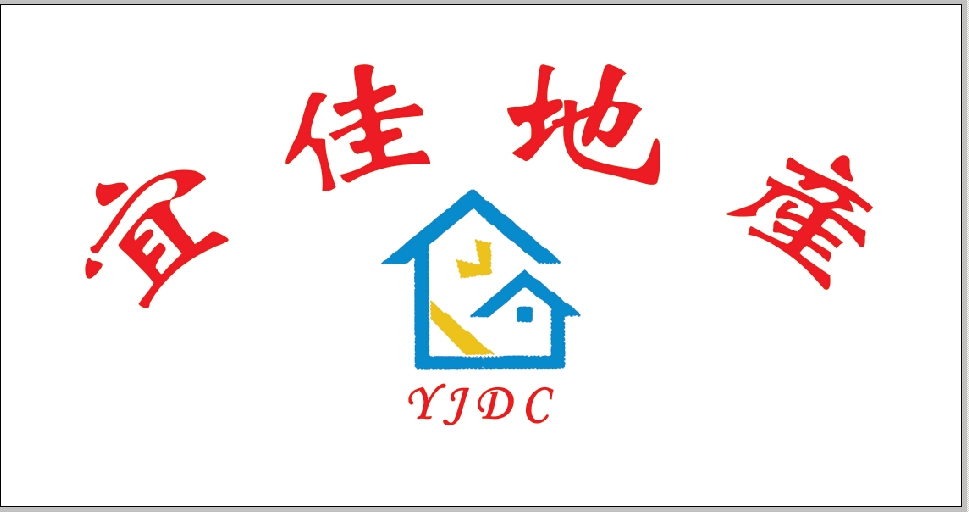 logo logo 标志 设计 矢量 矢量图 素材 图标 969_512