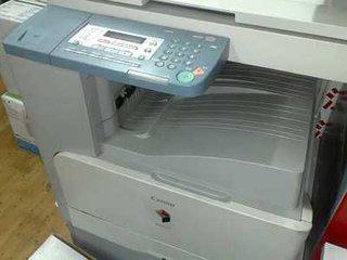 转让复印机三台,佳能2120s复印机,理光1812复印机,方正文峰319复印机