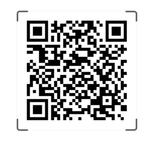 http://d.fengfeng.cc/news/qynews/2019-05-04/7592ef81ba49e436fbd21110ba999529.jpg