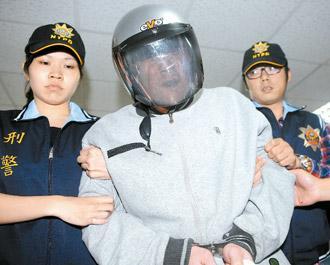 台湾男子因养不起女儿将其杀害弃尸 自曝儿子也被卖