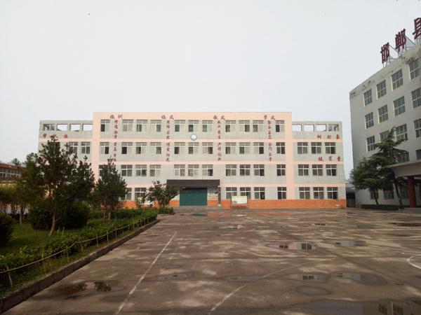 初中生最好的选择 学邯郸联大建筑室内设计专业