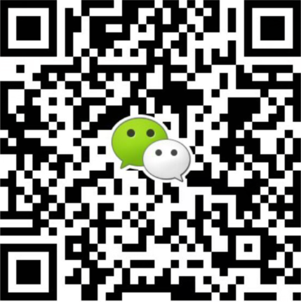 2018年秋季邯郸海德教育成人高考报名中 名额有限招满为止