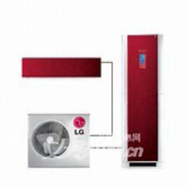 专卖全新LG全系列电器