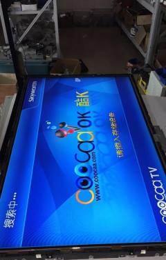 峰峰专业液晶电视维修指示灯不亮、不开机、灯亮不开机、灯闪不开机