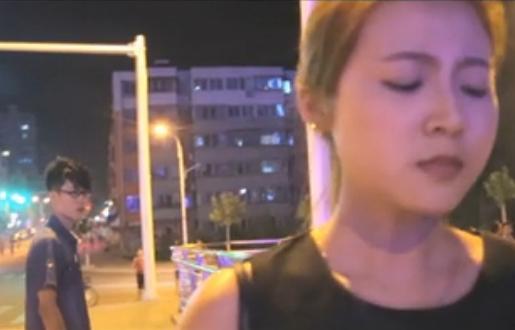 峰峰数字电影《一克拉的承诺》预告片发布