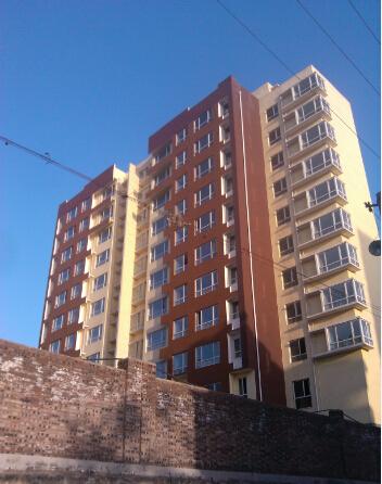 个人出售峰峰矿务局新楼房
