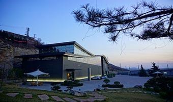 磁州窑艺术馆招聘平面设计、茶艺师、内勤文员、餐厅服务员、接待讲解、网站管理、陶瓷工、美工刻画